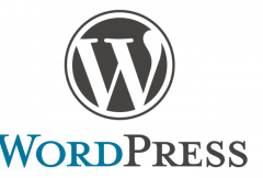 i-will-create-wordpress-website-for-you
