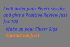 i-can-buy-your-fiverr-service-and-give-a-positive-review
