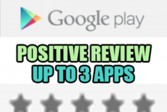 i-will-post-50-positive-reviews-of-your-app-on-google-play