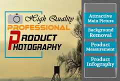 i-can-edit-manipulation-retouching-color-correction-photo-with-photoshop