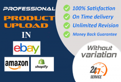 i-can-do-30-product-upload-product-listing-image-upload