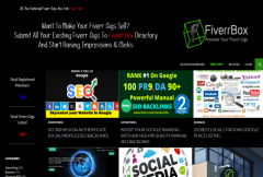 i-will-feature-and-promote-your-fiverr-gig-to-my-fiverr-portal-directory-website