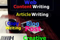 i-can-writer-professional-content-writing-for-your-business-website
