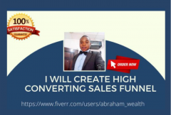 create-converting-sales-funnel-landing-page-for-clickbank-affiliate-marketing