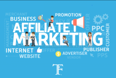 i-will-drive-traffic-to-clickbank-jvzooteespring-promotion-affiliate-link-pro