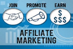 i-will-build-clickbank-affiliate-marketing-sales-funnel-or-website