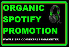 do-spotify-promotionspotify-marketingaudiomack-promotionpodcastfilmmusic