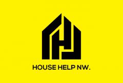 i-will-create-a-modern-minimalist-professional-business-logo-design