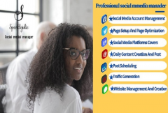 i-can-be-your-social-medial-manager-for-facebook-instagram-and-content-creator