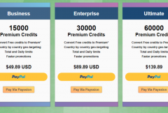 sell-10000-l4l-points-or-ylh-or-kdl-points-grow-fast-your-business