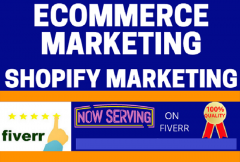 shopify-sales-boosting-ecommerce-marketing-shopify-marketing-shopify-traffic