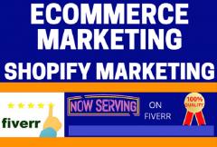 shopify-sales-boosting-ecommerce-marketing-shopify-marketing-shopify-traffic