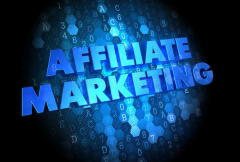 i-will-clickbank-affiliate-link-promotion-affiliate-marketing