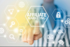 i-will-click-bank-affiliate-link-promotion-affiliate-marketing