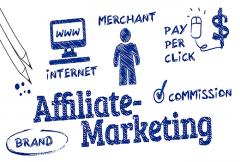 i-can-clickbank-affiliate-link-promotion-affiliate-marketing-affiliate-link