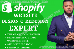 i-will-shopify-website-redesign-shopify-website-design-redesign-shopify