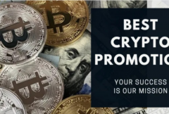 do-targeted-reddit-promotion-crypto-promotion-boost-crypto-website-traffic-ads