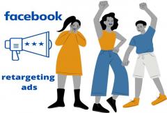 setup-facebook-retargeting-ads-campaign-and-install-facebook-pixel