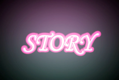 i-will-write-moving-story-for-you