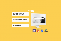 i-can-build-a-professional-website-or-redesign-a-website