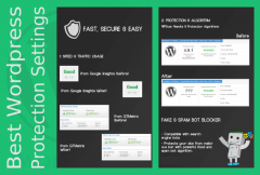 i-will-setup-best-security-protection-for-your-wordpress-website