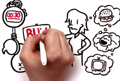 fiverr-gift-whiteboard-animation-for-my-business