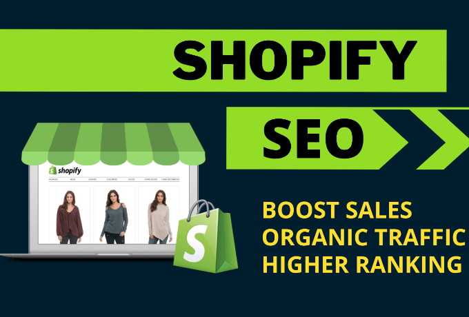 i-will-do-advance-shopify-seo-fix-shopify-store-issues-for-ranking