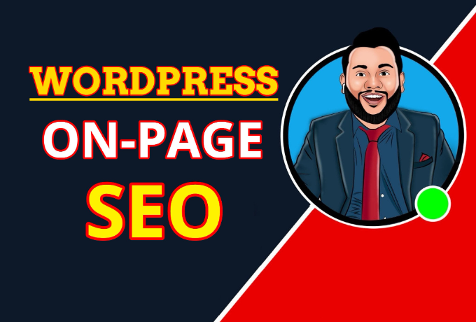 i-will-do-complete-wordpress-onpage-seo-fix-yoast-on-page-issues