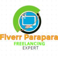 Fiverr parapara
