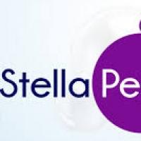 Stella pearl